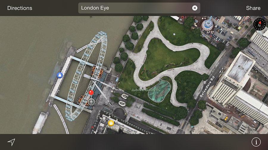 london-eye-ronddraaien