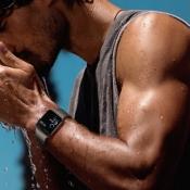 Hartslagmeter koppelen met een Apple Watch