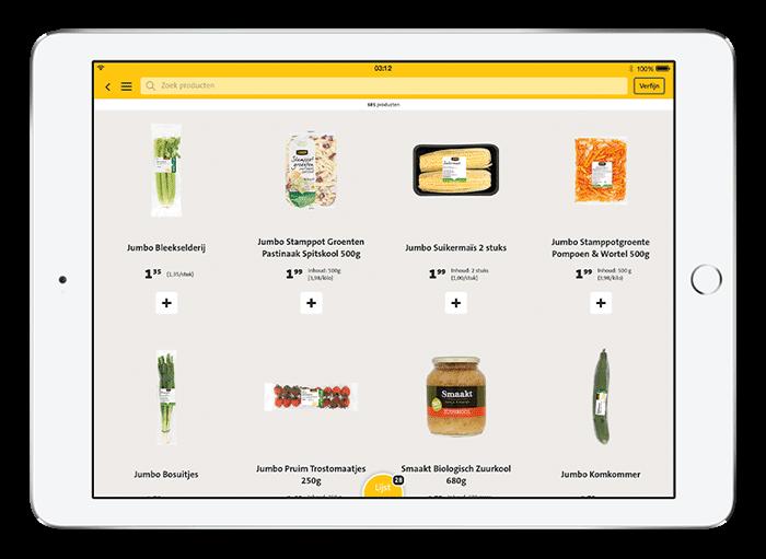 jumbo-app-ipad-producten