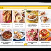 jumbo-app-recepten-ipad