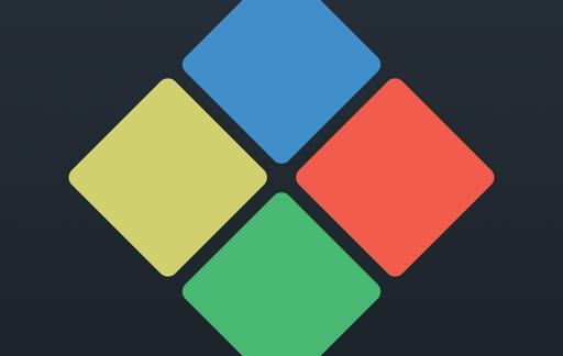 Pivots icon