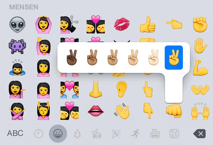 emoji-huidskleuren-2