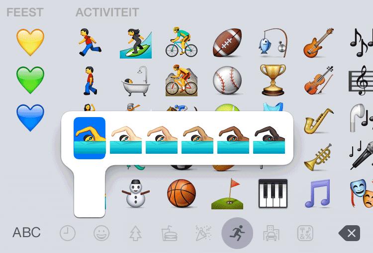 emoji-huidskleuren-1