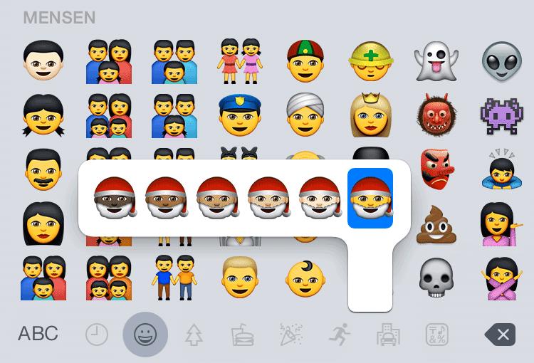 emoji-huidskleuren-4