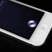 Siri spreekt Nederlands in iOS 8.3