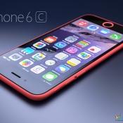'iPhone 6c verschijnt in tweede kwartaal 2016'