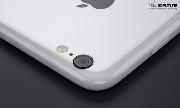 iPhone6C_wit