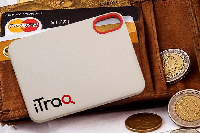 itraq-wallet