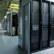 Apple bouwt nieuwe datacenters in Ierland en Denemarken