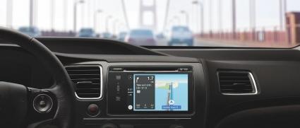 Apple-CarPlay-Toyota