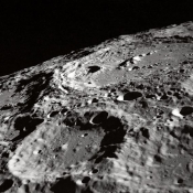 maan-oppervlak