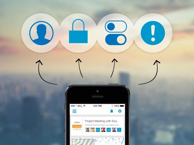 easilydo-app
