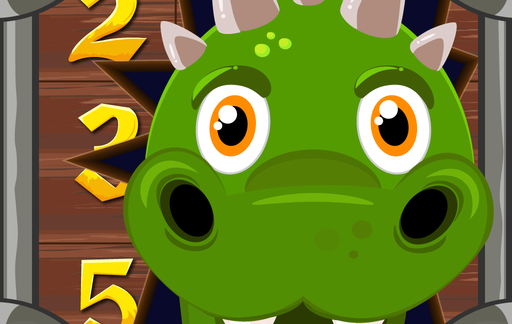 Sudoku een draken avontuur