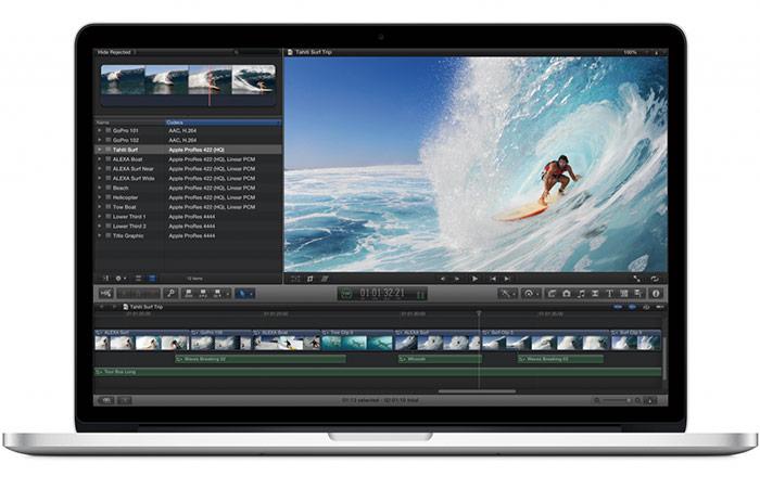 macbook-videoprobleem