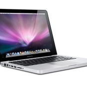 Apple gaat MacBook Pro's met videoprobleem gratis repareren