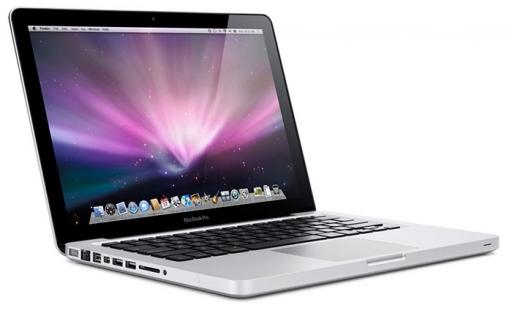 Apple-MacBook-Pro-15-inch