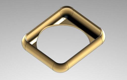 Apple-Watch-goud-hoeveel