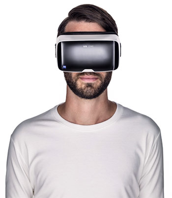 zeiss-virtual-reality-bril
