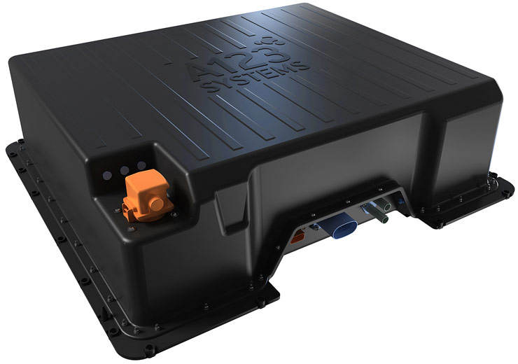 accu-a123-systems