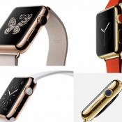 digitale kroon apple watch