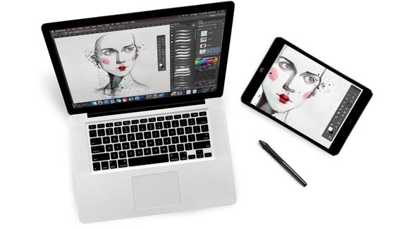 astropad-mac-ipad