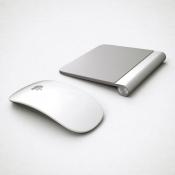 Sneller scrollen met je muis of trackpad in macOS