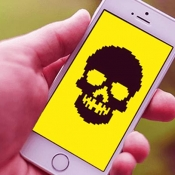 KeyRaider-malware steelt gegevens van 225.000 Apple-accounts
