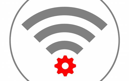 wifi-priority-icoon-groot