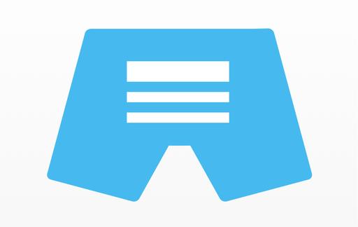 short-icon