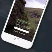 tagable-iphone