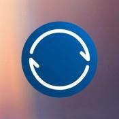 BitTorrent_Sync_icoon