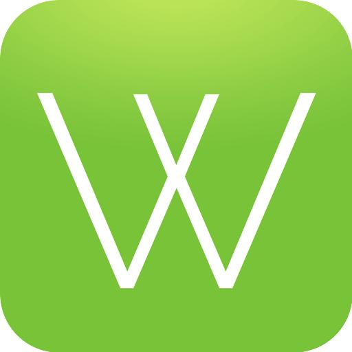 wordboard-icoon-groot
