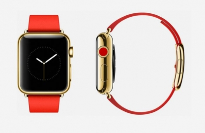 apple-watch-rood-bandje
