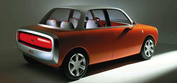 concept-car-mark-newson