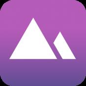 Review: Darkroom, de geavanceerde foto-app waarmee je zelf filters kunt aanpassen