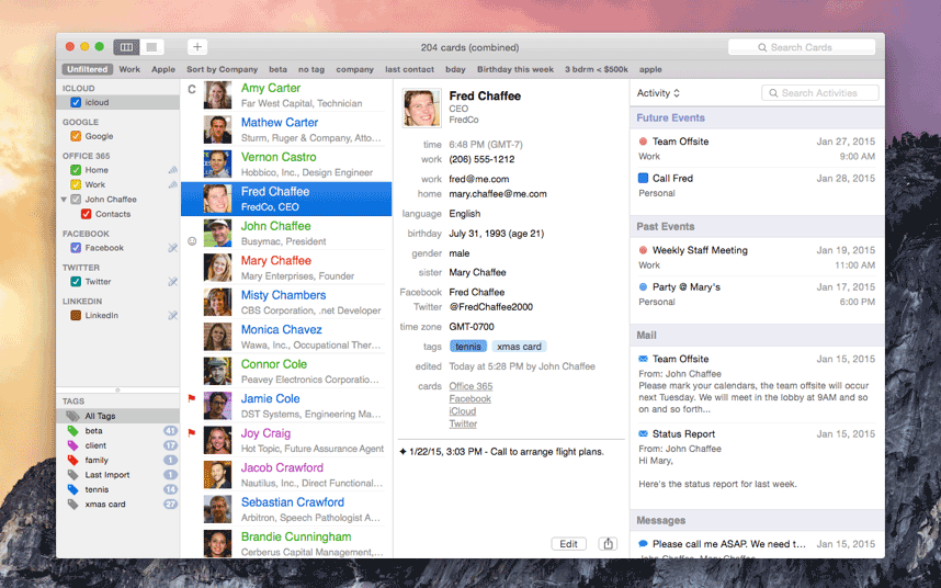 busycontacts-app-mac