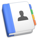 busycontacts-icon