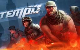 tempo-gewelddadige-game