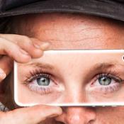 Handige apps voor blinden en slechtzienden op de iPhone en iPad