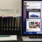 Tweetbot 2 Mac