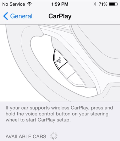 wireless-carplay
