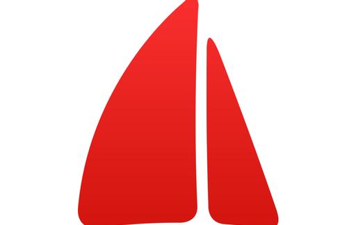 Mail Pilot 2 icon