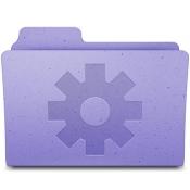 Slimme mappen op de Mac maken, die zich automatisch vullen