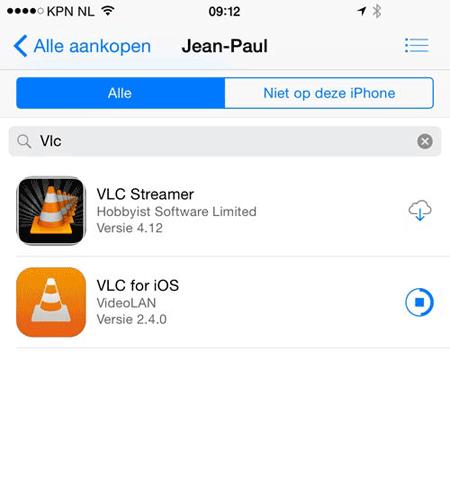 vlc-player-2-4-downloaden