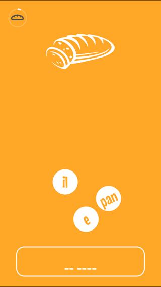 drops-taal-leren-4
