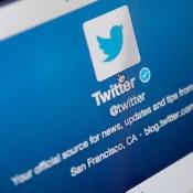Zo los je niet werkende Twitter t.co-linkjes op in Safari