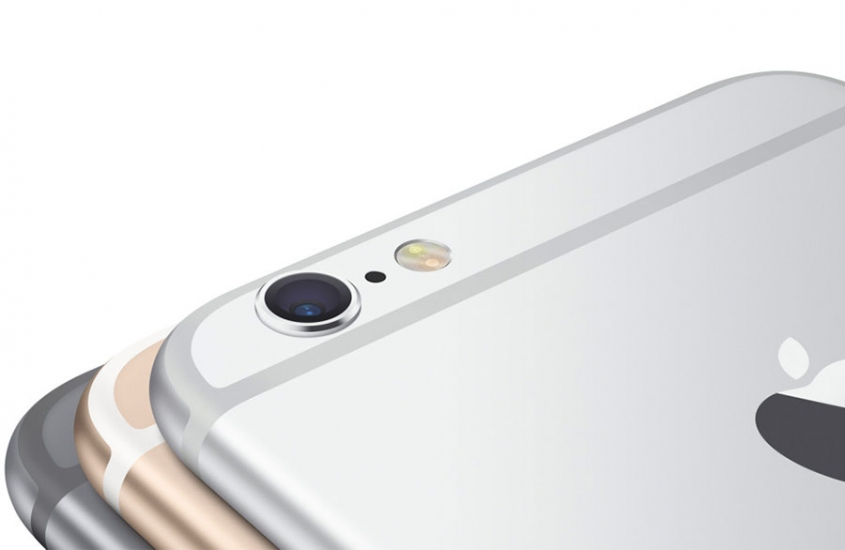 iphone-6s-kleuren