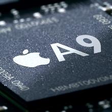a9 processor