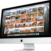 Foto's voor macOS: alles over de standaard foto-app voor de Mac