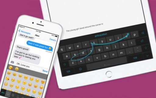 swiftkey-emoji-flow-ipad